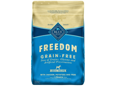 Best Low Sodium Dog Food Reviews 2018 Buyers Guide