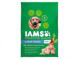 IAMS122
